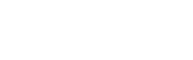 Charle Agency Logo